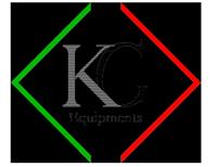 KG Equipments